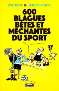 600 blagues bêtes et méchantes du sport.pdf