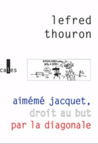 Lefred-Thouron - .