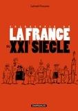 Lefred-Thouron - Coloscopie de la France du XXIe siècle.