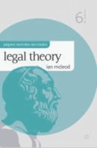 Legal Theory.