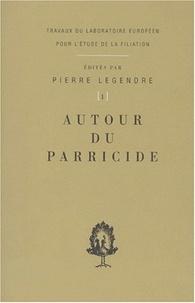 LEGENDRE PIERRE - .