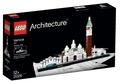LEGO FRANCE - Venise - Lego Architecture