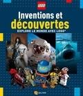 Lego - Inventions et découvertes.