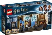 LEGO - LA SALLE SUR DEMANDE DE POUDLARD