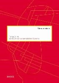Lehrbuch der vietnamesischen Sprache.