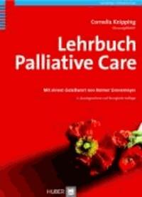 Lehrbuch Palliative Care.