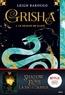 Leigh Bardugo - Grisha, Tome 02 - Le dragon de glace.