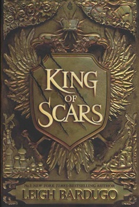 King of Scars.pdf