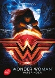 Leigh Bardugo - Wonder Woman - Warbringer.