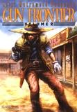 Leiji Matsumoto - Gun Frontier Tome 2 : .