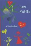 Leïla Chellabi - Les Petits.