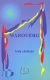 Leïla Chellabi - Marouerg.