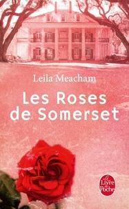 Les Roses de Somerset.pdf