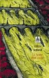 Leïla Sebbar - La seine était rouge - Paris, octobre 1961.