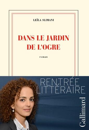 Leïla Slimani Adèle: A Novel