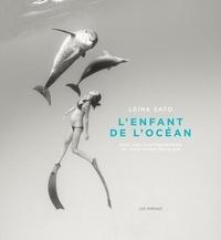 Deedr.fr L'enfant de l'océan Image