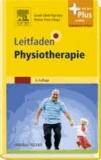 Leitfaden Physiotherapie - mit Zugang zum Elsevier-Portal.