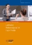 Leitfaden Referendariat im Fach Politik, Paket (Buch und CD) - Politik unterrichten.