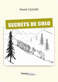 Lejard - Secrets de colo.