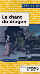 Lejeune - Le chant du dragon.