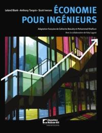 Economie pour ingénieurs.pdf