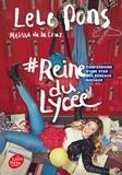 Lele Pons et Melissa De la Cruz - #Reine du lycée.