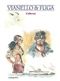 Lele Vianello et Guido Fuga - Cubana.