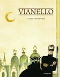 Lele Vianello - Lunes vénitiennes.