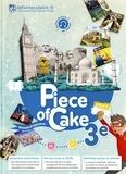 Lelivrescolaire.fr - Anglais 3e Piece of Cake.