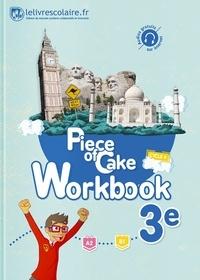 Piece of Cake 3e A2-B1 - Workbook.pdf