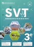 Lelivrescolaire.fr - SVT 3e.