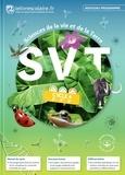 Lelivrescolaire.fr - SVT Cycle 4.