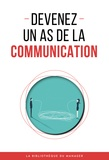 Lemaître Editions - Devenez un as de la communication.