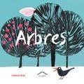 Lemniscates - Arbres.