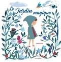 Lemniscates - Le jardin magique.