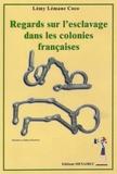 Lémy Lémane Coco - Regards sur l'esclavage dans les colonies françaises.