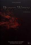 Léna Jomahé - Blood Witch - Intégrale.