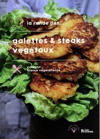 Galettes & steaks végétaux.pdf