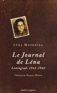 Le Journal de Lena - Leningrad, 1941-1942.pdf