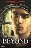 Lena Walker - Beyond Tome 2 : Division.