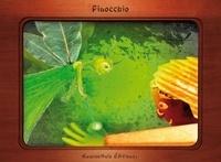 Pinocchio - Kamishibaï.pdf