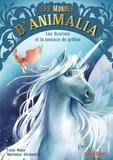 Lenia Major - Les mondes d'Animalia - Tome 1 - Les licornes et la menace du griffon.