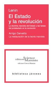 Lenin - El Estado y la revolución.