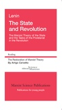 Lenin - The State and Revolution.