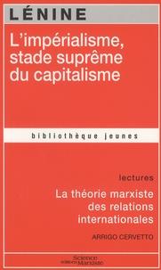 Limpérialisme, stade suprême du capitalisme.pdf