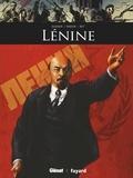Ozanam - Lénine.