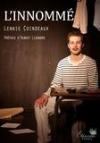 Lennie Coindeaux - L'innommé.
