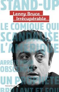 Alixetmika.fr Irrécupérable Image