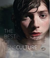 LensCulture - The Best of LensCulture - Volume 2.