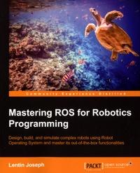 Mastering ROS for Robotics Programming.pdf